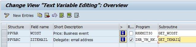 VM_email_Aufbereitung_en