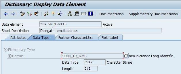 VM_email_Datenel_en