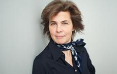 Andrea Lübke : Hochschulbeauftragte