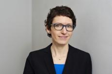 Anja Marxsen : Produkt & Marketing Manager, Senior Consultant