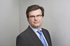 Christian Lübke : Geschäftsführer