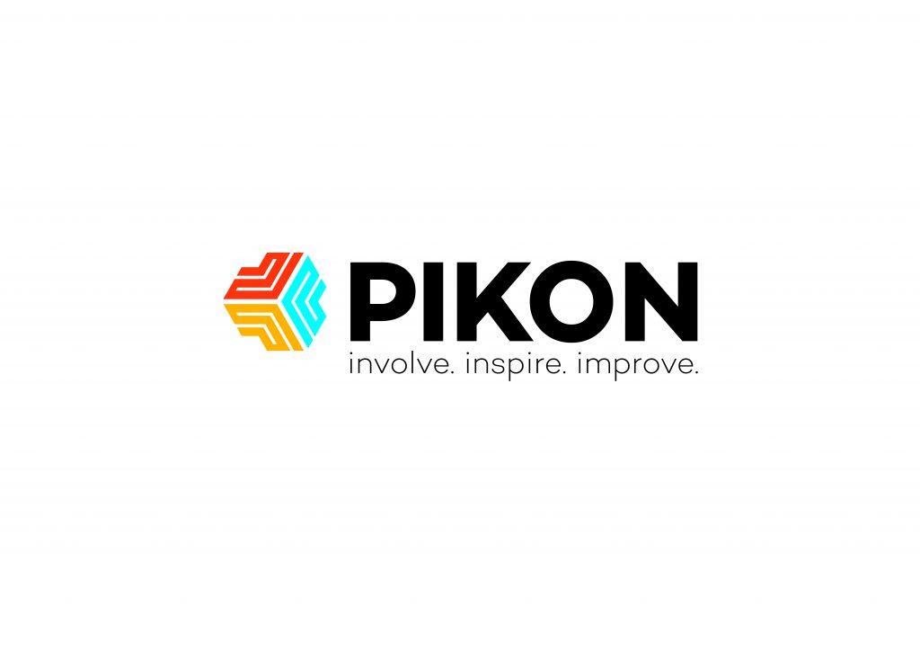 PIKON_Logo_JPEG_CMYK