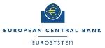 Europan Central Bank