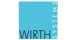 Wirth Systems