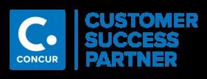2015_11_11_logo_blue_customer-success-partner