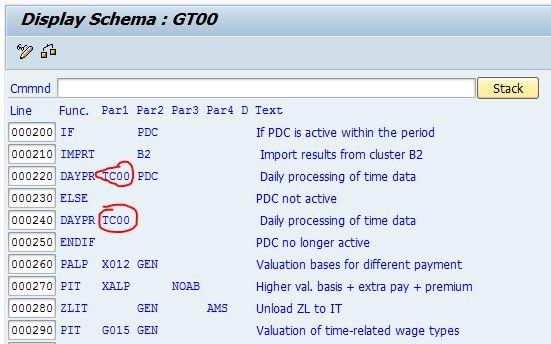 G000-GT00-TC00