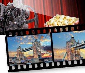 Towerbridge_film