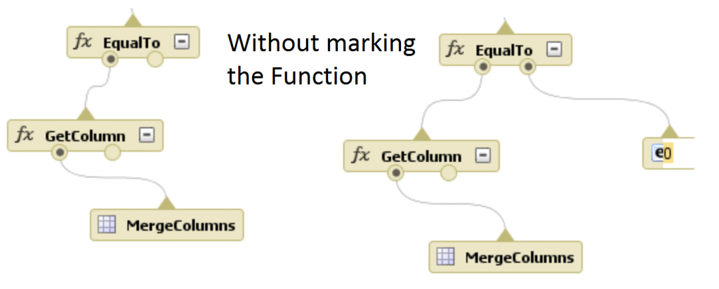 YouCalc MarkFunction1